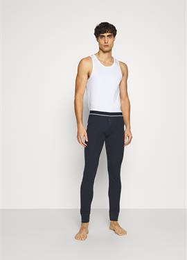 Маяка спортивная 2 PACK - Unterhemd/-shirt