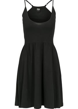 FRAUEN LADIES - платье
