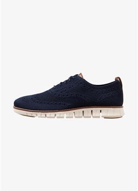 STITCHLITE OXFORD - Sportlicher туфли со шнуровкой