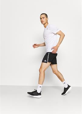 SATURDAY шорты - kurze спортивные брюки