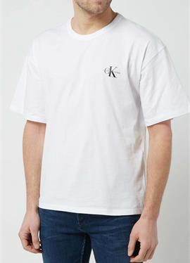 AUS BIO-BAUMWOLLE - футболка basic