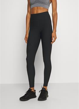 ONPJANA TRAINING - спортивные штаны