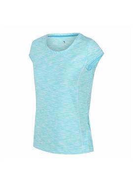 HYPERDIMENSION - футболка basic