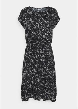 TINY DOT - платье