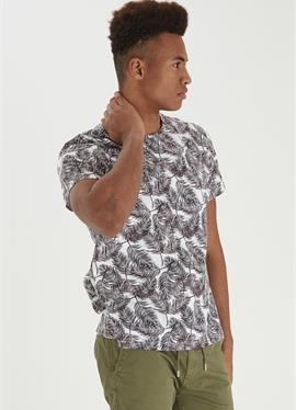 ALLOVER - футболка print