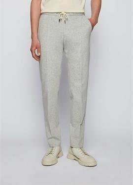BANKS - спортивные брюки