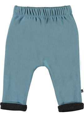 SOYO - спортивные брюки