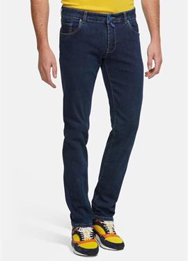 M5 мужские - джинсы Skinny Fit