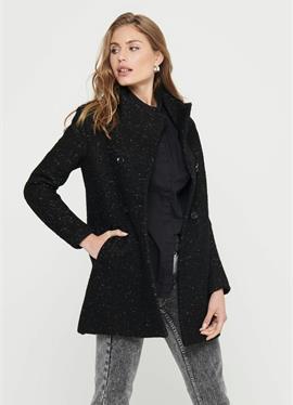 SOPHIA - Klassischer пальто
