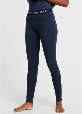 ORIGINAL - Nachtwäsche брюки