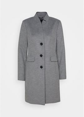 LANGARM - Wollпальто/klassischer пальто
