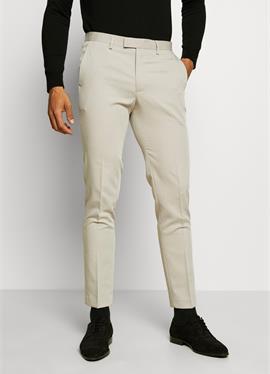 JPRVINCENT TROUSER - брюки для костюма