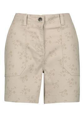 UTILITY - джинсы шорты