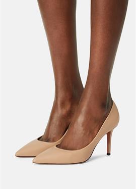LISA 200 - женские туфли
