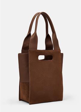 OLIVIA - большая сумка