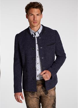 PETRUS - легкая куртка