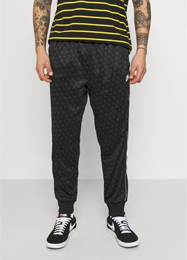 REPEAT - спортивные брюки