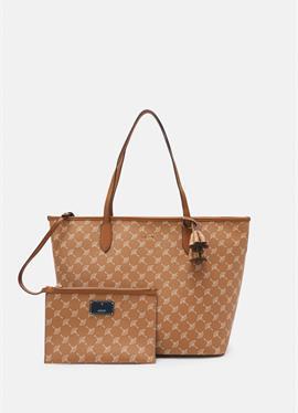 CORTINA LARA большая сумка SET - большая сумка