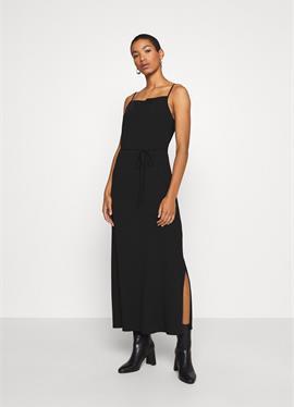 CAMI DRESS - макси-платье