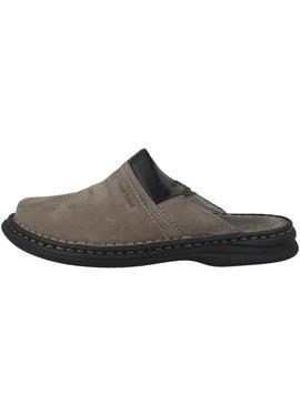 Обувь MAX - шлепанцы flach