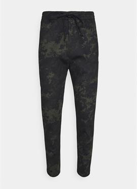 JEGER - спортивные брюки