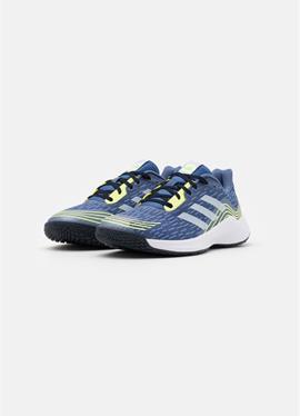 NOVAFLIGHT - обувь для волейбола