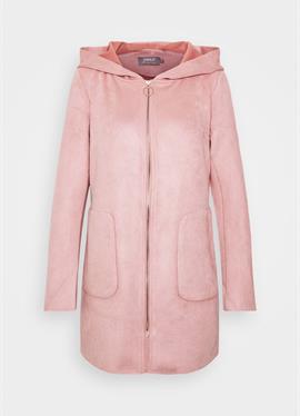 ONLHANNAH толстовка - короткое пальто