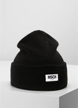 MOJO шапка - шапка