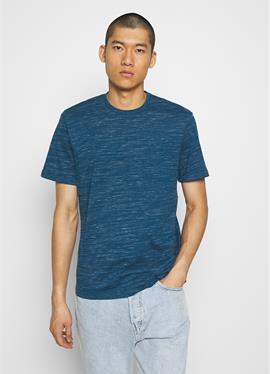 ONSLORENTE LIFE TEE - футболка basic
