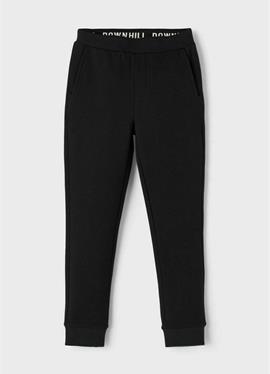 GUMMIZUGBUND - спортивные брюки