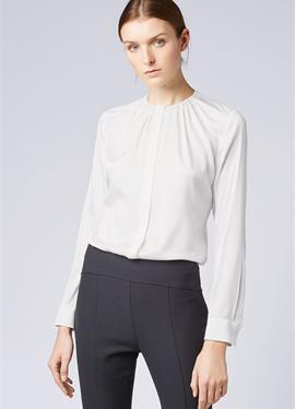 BANORA - блузка