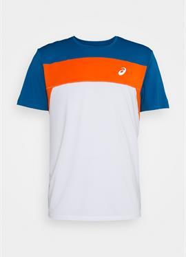 RACE - футболка print