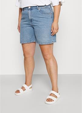 CARHINE - джинсы шорты