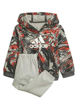 SET - пуловер с капюшоном