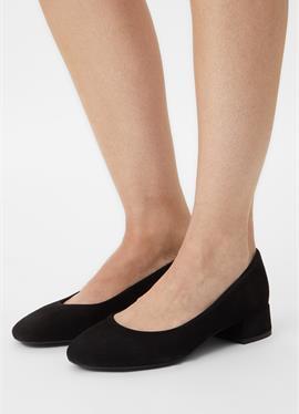 CHLOO - женские туфли
