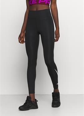 RUN - спортивные штаны