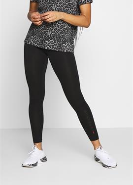 ONPPERFORMANCE леггинсы - спортивные штаны
