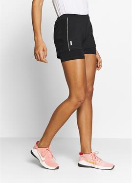 ONPPERFORMANCE RUN LOOSE шорты - kurze спортивные брюки