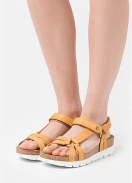 SALLY BASICS - сандалии