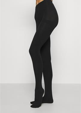 POLAR спортивные штаны THERMO - колготки