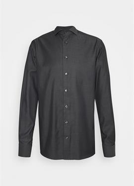 CONTEMPORARY HAI - рубашка для бизнеса