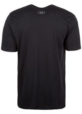HEATGEAR - футболка print