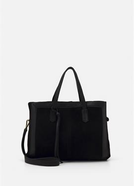LEATHER - сумка