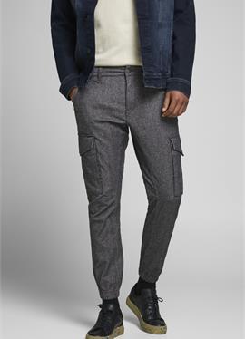 JJIPAUL JJFLAKE - брюки карго
