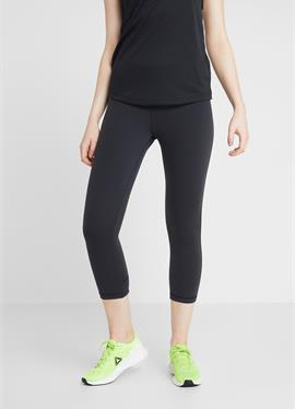 LUX - спортивные штаны