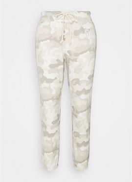 FASH - спортивные брюки