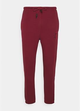 UMLB-PETER - спортивные брюки