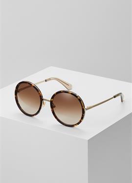 LAMONICA - солнцезащитные очки