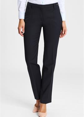 CISENZA - брюки