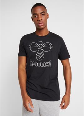 HMLPETER - футболка print